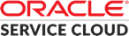 oracle-service-cloud-logo