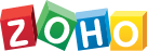 zoho-seeklogo.com